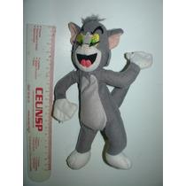 = Mc Donalds = Tom De Pelucia Gato Rato Jerry