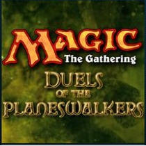 Magic 2014 Duels Of The Planeswalkers Ps3 Jogos Codigo Psn