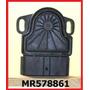 Sensor Pedal Acelerador Airtrek Outlander 2.4 Mr578861