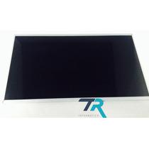 Tela Led 14.0 Notebook Lenovo B470 B475 B490 B495 Z485 N480