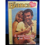 Romance Bianca N Cultural Nº293 Mary Gabriel - Frete Grátis