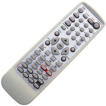 Controle Remoto Home Theater Cce Rc-314 / Dvd-hm3400