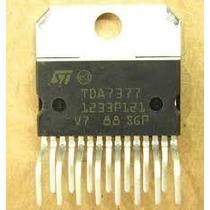 Stk282-270