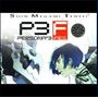 Shin Megami Tensei Persona 3 Fes Ps3 Jogos Codigo Psn