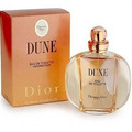 Perfume Dune Cristian Dior Edt 100ml Feminino Frete Grátis.
