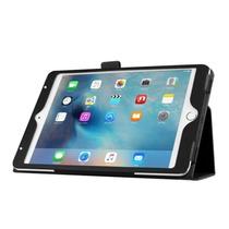 Capa Para Tablet Apple Ipad Mini 4