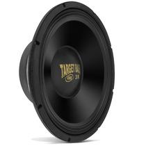 Woofer Eros Target Bass 3.0k 15 Polegadas 1500w Rms Falante