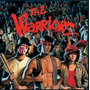 The Warriors Ps3 Jogos Codigo Psn