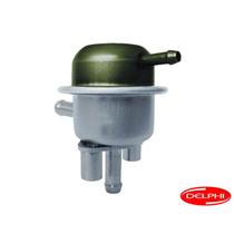 Regulador Pressão De Combustível Coupe Tempra Tipo 2.0