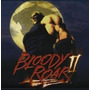 Bloody Roar 2 Ps3 Jogos Codigo Psn