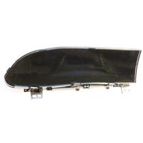 Painel Instrumentos Honda New Civic 012 014 Lente Danificada