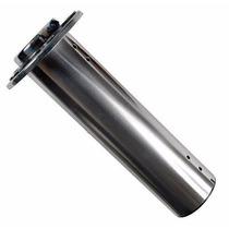 Medidor Combustivel Mbb 1519 1924 1934 1935 70lts 224001057