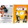 Dvd Filme Mais Uma Vez Amor 12583 Juliana Paes