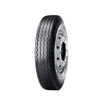 Pneu Pirelli 7.00x16 10l Ct52 Centauro Liso- Caçula De Pneus