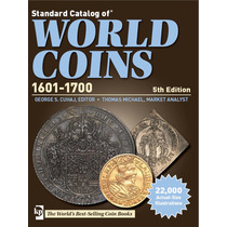 Catálogo Numismático Digital Dvd 18 Catálogos Moedas Cédulas