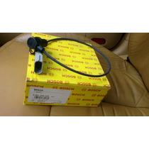 Sensor Rotação Orig Bosch 0261210147 Audi/golf/passat/bora
