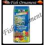 Ração Carpas Jbl Pond Sticks 5 Kg 4 Em 1 Fish Ornament