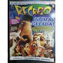 Revista Infantil: Recreio Nº485 Ano 10 25/06/09 Frete Grátis