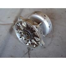 Cubo De Roda Dianteiro Yamaha Virago 250 Xv 2001