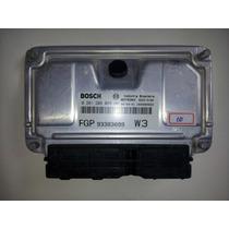 Modulo Central 93383099 0261208089 Astra/vectra 2.0 Fgpw3