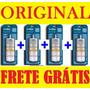 Filtro (refil) Latina P655 Original Vitamax Purifive Pn535
