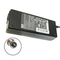 Fonte Notebook 18.5v 3.5a X Para Hp Compaq Nc6400