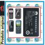Bateria Original Hbl3a Huawei 2610 Claro Fixo Embratel Livre
