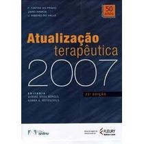 Atualizacao Terapeutica 2007 Prado/ramos/valle 9788536700663