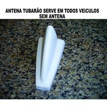 Antena Tubarão Corolla/vectra/todos Os Carros