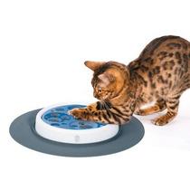 Arranhador Brinquedo P/ Gato Catit Scratch Pad (veja Video)
