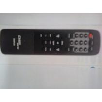 Controle Remoto Receptor Fresat 309r Sre3000 C Plus Vector
