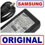 Carregador Fonte Para Samsung Np275e4e-kd2br 19v 3.16a Novo