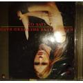 Cd Original Kenny Wayne Shepherd Band - Live On (importado)