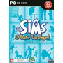 Game Pc The Sims O Bicho Vai Pegar - Original | Novo