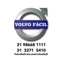 Volvo Volvo Xc 60 2011