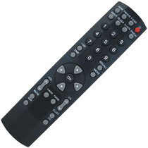 Controle Remoto Tv Lcd H-buster Hbtv3201hd / Hbtv4201hd