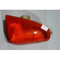 Lanterna Dianteira Passat 79/82 Cibie Original Direita Ambar