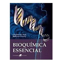 Bioquímica Essencial - 9788527711289