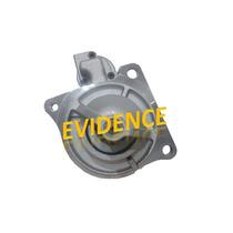 Motor De Partida Fiat Iveco Daily Ano 90>96