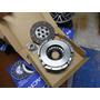 Kit Embreagem Sachs Dodge Dart Charger R/t-magnum