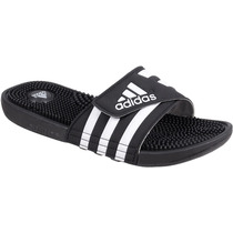 Chinelo Adidas Lançamento Várias Cores Original!!!