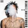 Cd Wiz Khalifa - Blacc Hollywood (2014) Lacrado