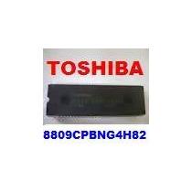 8809cpbng4h82 - 8809 Cpgng 4h82 - Ci Toshiba Original !!!!