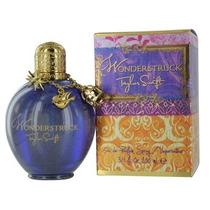 Perfume Wonderstruck Feminino 100ml Edp - Taylor Swift