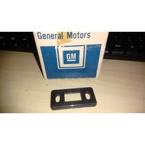 Engate Tampa Porta-luva Opala/chevette Original Gm 09305045