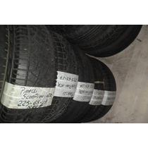Pneus Pirelli Scorpion 225/65 Aro 17 ( Tr4 2010/11/12/13/14)