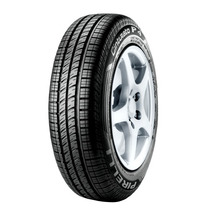 Pneu Pirelli 175/65r14 Cinturato P4 82t - Caçula De Pneus