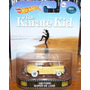 Hot Wheels 48 Ford Super De Luxe - The Karate Kid.