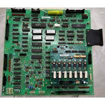 Placa Eletrônica Noritsu 1401 - J303569-05