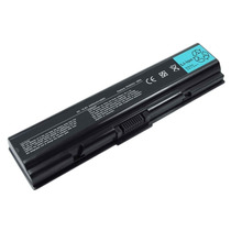 Bateria P/ Toshiba Satellite A500 L200 L205 L400 L300 L500